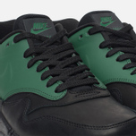 Мужские кроссовки Nike Air Max 1 VT QS Gorge Green/Black фото- 5