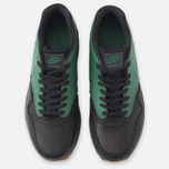 Мужские кроссовки Nike Air Max 1 VT QS Gorge Green/Black фото- 4