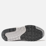 Мужские кроссовки Nike Air Max 1 White/Pure Platinum/Cool Grey фото- 4
