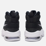 Мужские кроссовки Nike Air Max 2 Uptempo QS Black/Black/White фото- 5