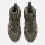 Мужские кроссовки Nike Air Max 2 Uptempo QS Urban Haze/Urban Haze/White фото- 4