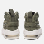 Мужские кроссовки Nike Air Max 2 Uptempo QS Urban Haze/Urban Haze/White фото- 5