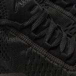 Мужские кроссовки Nike Air Max 270 Black/Black/Black фото- 6