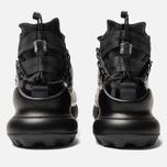 Кроссовки Nike Air Max 270 ISPA Black/Anthracite/Dark Stucco фото- 3