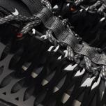 Кроссовки Nike Air Max 270 ISPA Black/Anthracite/Dark Stucco фото- 6