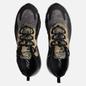 Мужские кроссовки Nike Air Max 270 React Black/White/Anthracite фото - 1