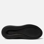 Мужские кроссовки Nike Air Max 720 Black/Black/Anthracite фото- 4