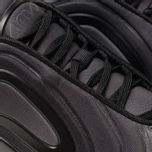 Мужские кроссовки Nike Air Max 720 Black/Black/Anthracite фото- 6