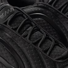 Мужские кроссовки Nike Air Max 720 Black/Black/Black/Anthracite фото- 6