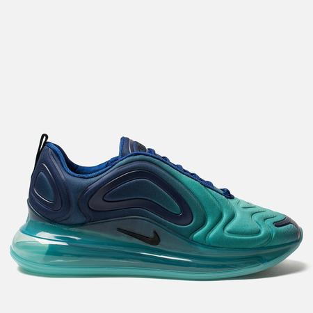 Купить релизы редких кроссовок Nike в интернет магазине Brandshop ... 9cd7147b32fdc