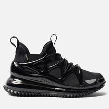 Мужские кроссовки Nike Air Max 720 Horizon Gore-Tex Black/Black/Vast Grey фото- 3
