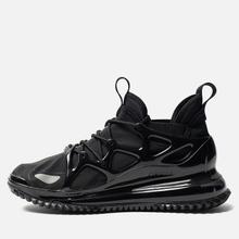 Мужские кроссовки Nike Air Max 720 Horizon Gore-Tex Black/Black/Vast Grey фото- 5