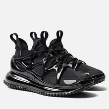 Мужские кроссовки Nike Air Max 720 Horizon Gore-Tex Black/Black/Vast Grey фото- 0