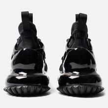 Мужские кроссовки Nike Air Max 720 Horizon Gore-Tex Black/Black/Vast Grey фото- 2