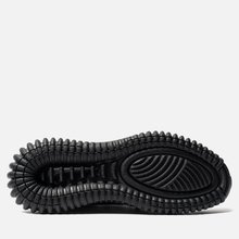 Мужские кроссовки Nike Air Max 720 Horizon Gore-Tex Black/Black/Vast Grey фото- 4