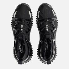 Мужские кроссовки Nike Air Max 720 Horizon Gore-Tex Black/Black/Vast Grey фото- 1