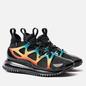 Мужские кроссовки Nike Air Max 720 Horizon Gore-Tex Off Noir/Cosmic Clay/Laser Orange фото - 0