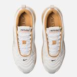 Мужские кроссовки Nike Air Max 720 White/Anthracite/Pale Vanilla фото- 5