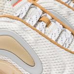 Мужские кроссовки Nike Air Max 720 White/Anthracite/Pale Vanilla фото- 6