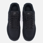 Мужские кроссовки Nike Air Max 90 Essentia Black/Black фото- 4