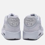 Мужские кроссовки Nike Air Max 90 Essential Wolf Grey фото- 3