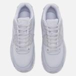 Мужские кроссовки Nike Air Max 90 Essential Wolf Grey фото- 4
