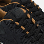 Мужские кроссовки Nike Air Max 90 Pendleton QS Black/Brown фото- 5