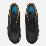Мужские кроссовки Nike Air Max 90 Pendleton QS Black/Brown фото- 4