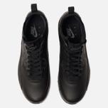 Мужские кроссовки Nike Air Max 90 Ultra Mid Winter Black/Black/Anthracite фото- 5