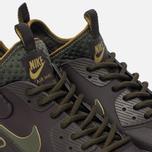 Мужские кроссовки Nike Air Max 90 Ultra Mid Winter SE Velvet Brown/Cargo Khaki фото- 5