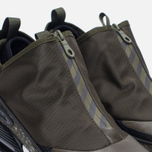 Мужские кроссовки Nike Air Max 90 Utility Dark Loden/Black/Medium Olive фото- 5