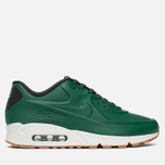 Мужские кроссовки Nike Air Max 90 VT QS Gorge Green/Light Bone фото- 0