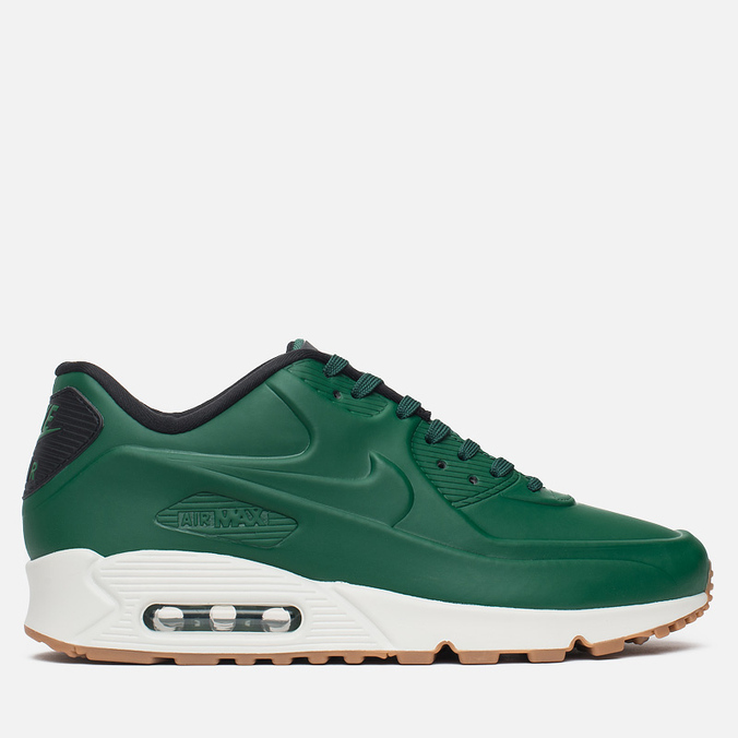 Мужские кроссовки Nike Air Max 90 VT QS Gorge Green/Light Bone