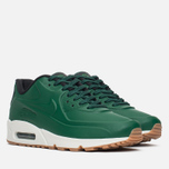 Мужские кроссовки Nike Air Max 90 VT QS Gorge Green/Light Bone фото- 1