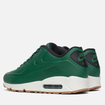 Мужские кроссовки Nike Air Max 90 VT QS Gorge Green/Light Bone фото- 2