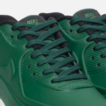 Мужские кроссовки Nike Air Max 90 VT QS Gorge Green/Light Bone фото- 5