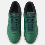 Мужские кроссовки Nike Air Max 90 VT QS Gorge Green/Light Bone фото- 4