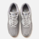 Мужские кроссовки Nike Air Max 90 Winter Premium Medium Grey/Neutral Grey фото- 4