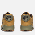 Мужские кроссовки Nike Air Max 90 Winter Premium Wheat Pack Bronze/Baroque Brown фото- 3