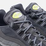 Мужские кроссовки Nike Air Max 95 Essential Anthracite/Anthracite/Dark Grey/Volt фото- 5