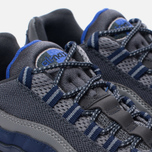 Мужские кроссовки Nike Air Max 95 Essential Anthracite/Binary Blue/Cool Grey/Paramount Blue фото- 5