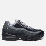 Мужские кроссовки Nike Air Max 95 Essential Black/Wolf Grey/Anthracite фото- 0