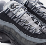 Мужские кроссовки Nike Air Max 95 Essential Black/Wolf Grey/Anthracite фото- 5