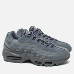 Мужские кроссовки Nike Air Max 95 Essential Cool Grey/Cool Grey фото- 1