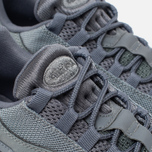 Мужские кроссовки Nike Air Max 95 Essential Cool Grey/Cool Grey фото- 5