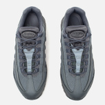Мужские кроссовки Nike Air Max 95 Essential Cool Grey/Cool Grey фото- 4