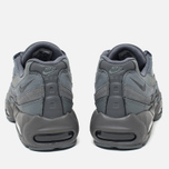 Мужские кроссовки Nike Air Max 95 Essential Cool Grey/Cool Grey фото- 3