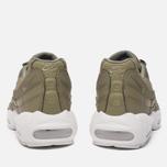 Мужские кроссовки Nike Air Max 95 Essential Trooper/Trooper/Summit White фото- 3