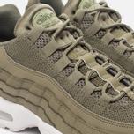 Мужские кроссовки Nike Air Max 95 Essential Trooper/Trooper/Summit White фото- 5