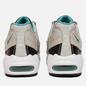 Мужские кроссовки Nike Air Max 95 Essential Light Bone/Sport Turquoise/Black/White фото - 5